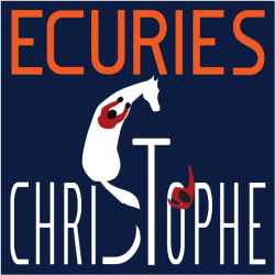 Ecuries Saint Christophe